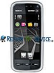 Repair Nokia 5800 Navigation Edition